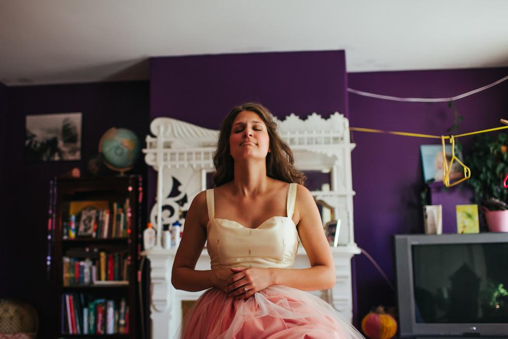halifax-wedding-photographers (15 of 54).jpg