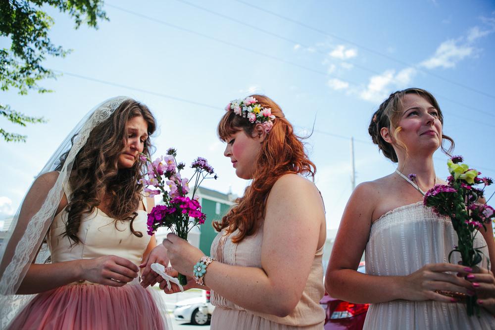 halifax-wedding-photographers (19 of 54).jpg