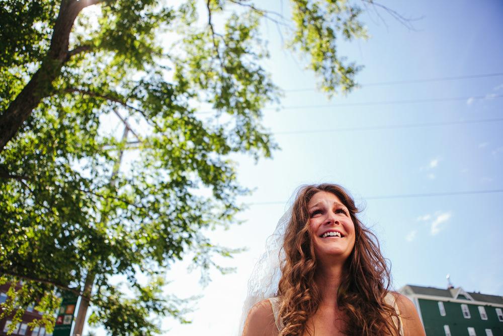 halifax-wedding-photographers (20 of 54).jpg