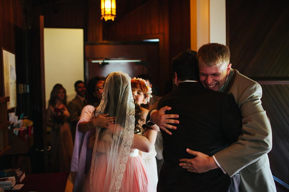 halifax-wedding-photographers (25 of 54).jpg