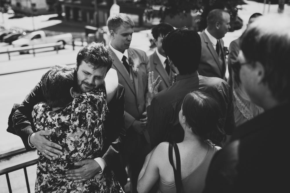 halifax-wedding-photographers (26 of 54).jpg