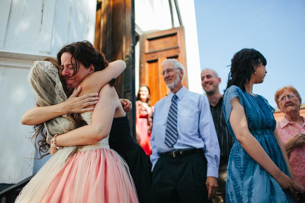halifax-wedding-photographers (27 of 54).jpg