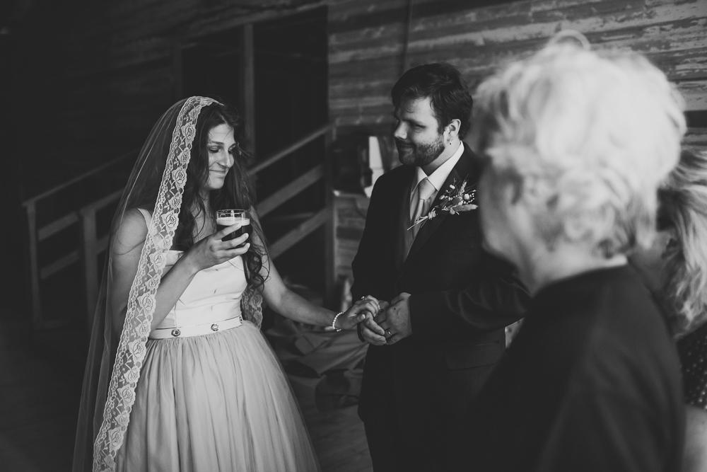 halifax-wedding-photographers (28 of 54).jpg