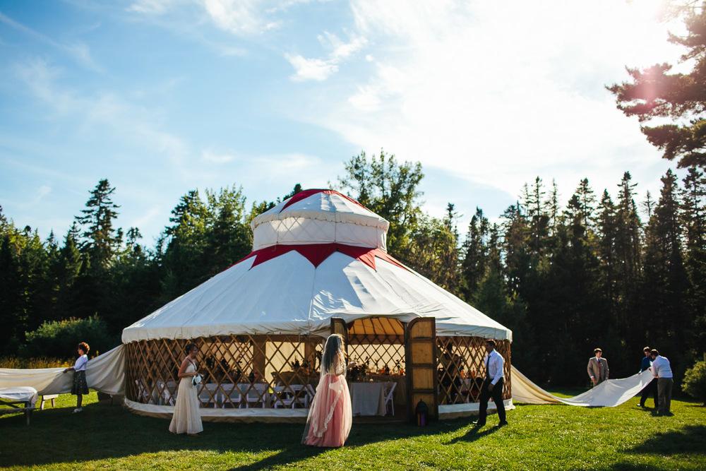 halifax-wedding-photographers (29 of 54).jpg