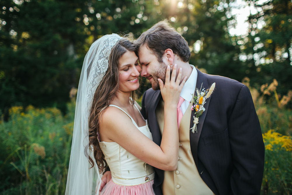 halifax-wedding-photographers (32 of 54).jpg