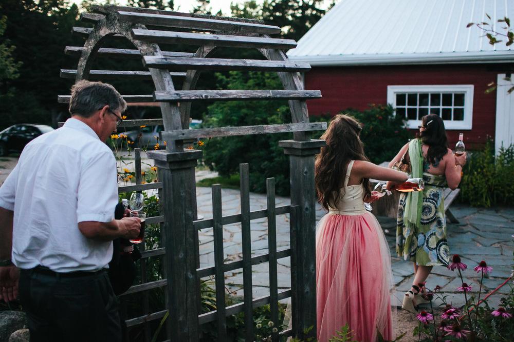 halifax-wedding-photographers (37 of 54).jpg