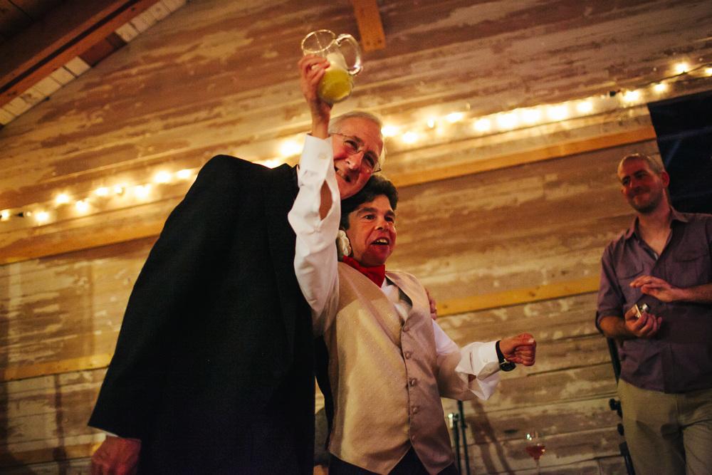 halifax-wedding-photographers (38 of 54).jpg
