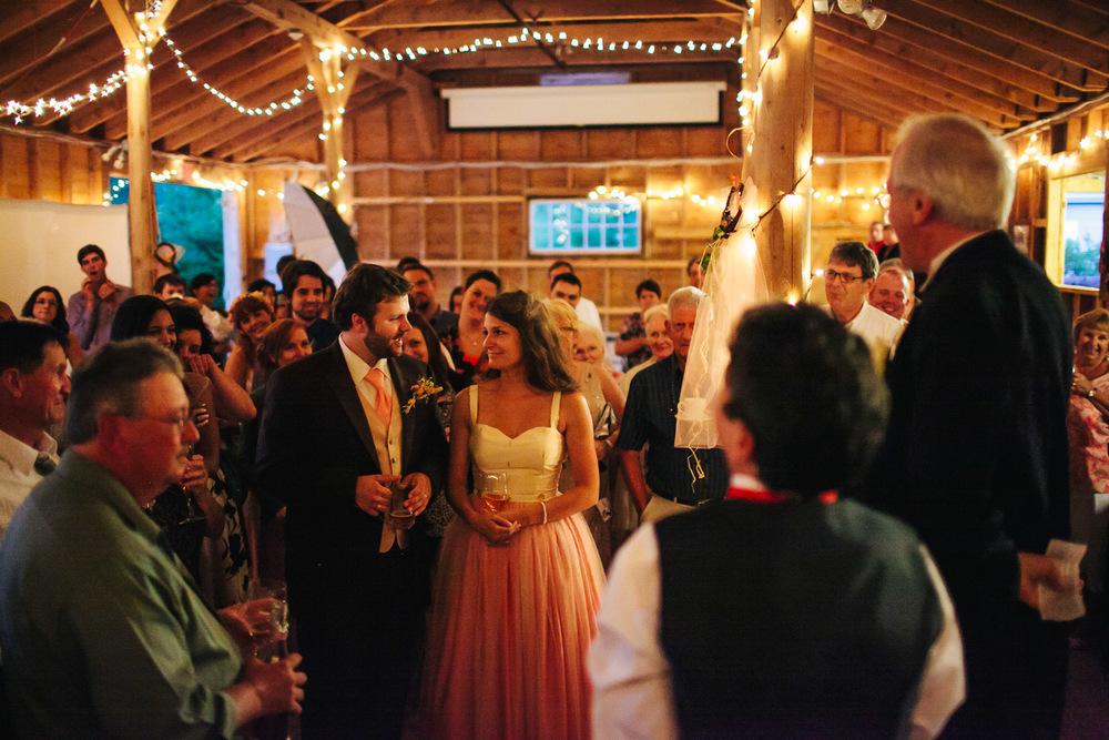halifax-wedding-photographers (39 of 54).jpg