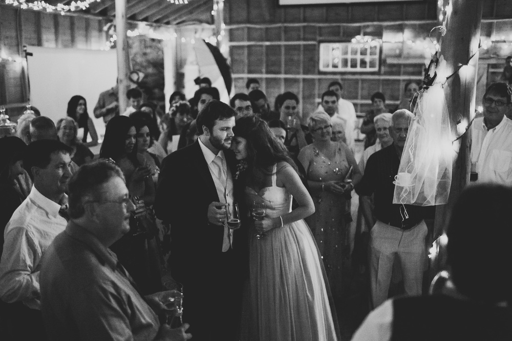 halifax-wedding-photographers (40 of 54).jpg