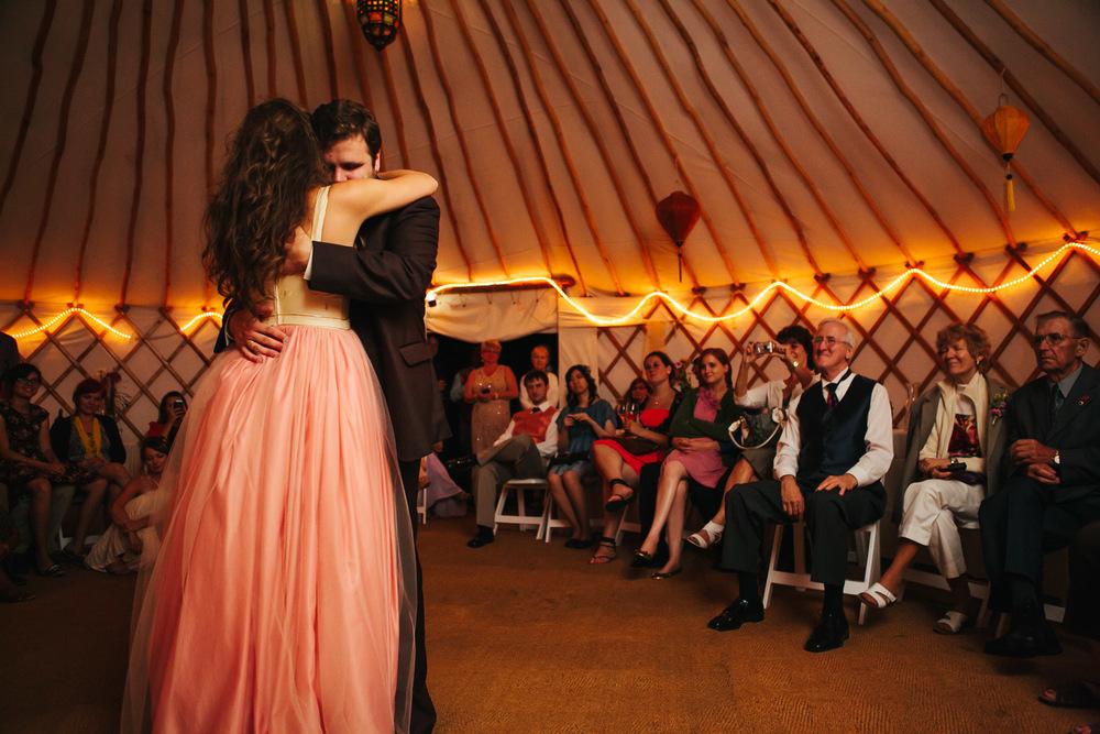 halifax-wedding-photographers (46 of 54).jpg