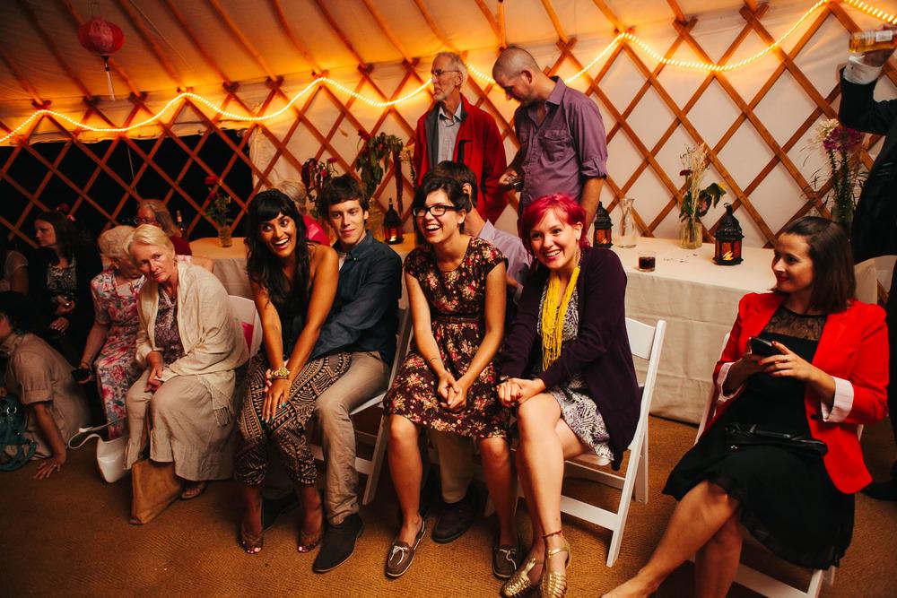 halifax-wedding-photographers (45 of 54).jpg