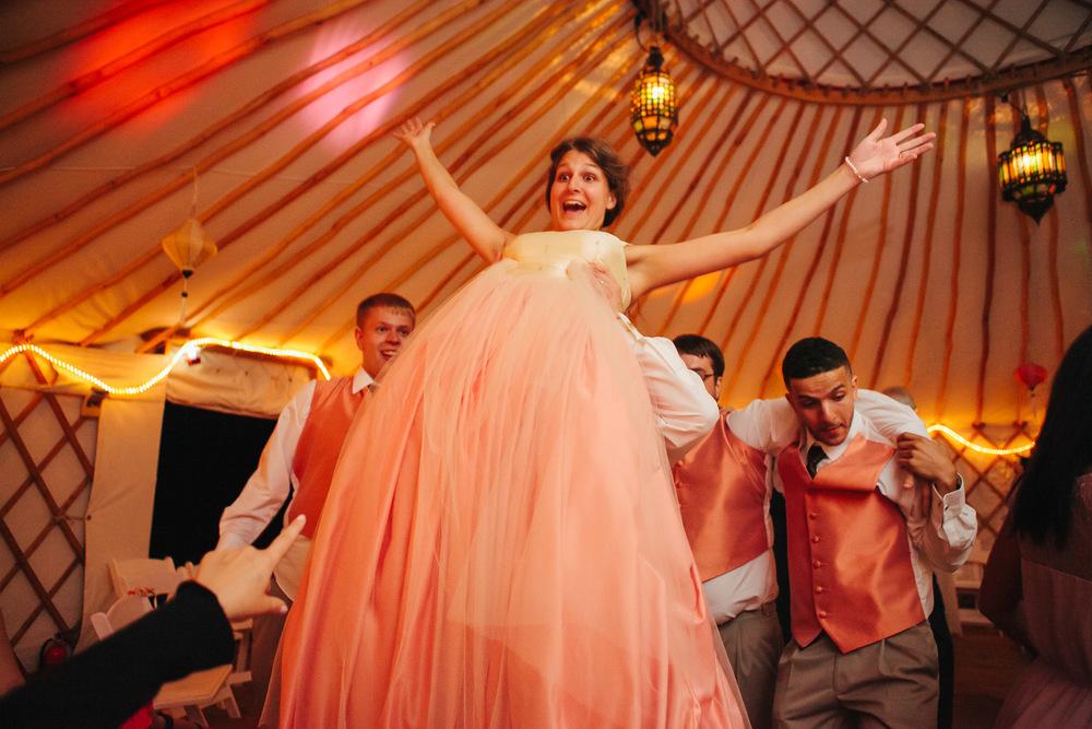 halifax-wedding-photographers (49 of 54).jpg