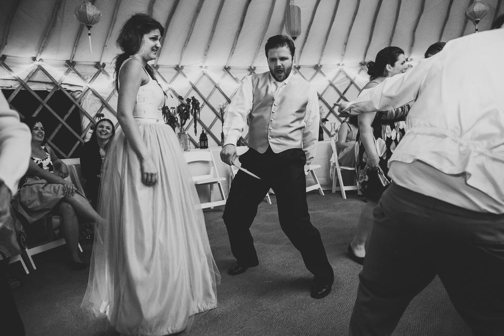 halifax-wedding-photographers (50 of 54).jpg