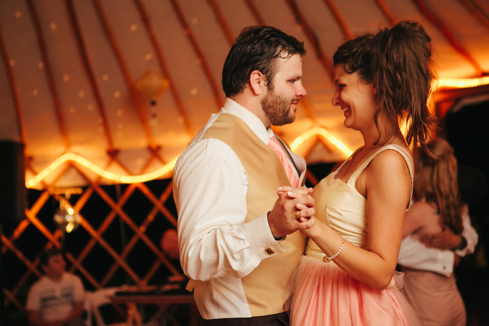 halifax-wedding-photographers (53 of 54).jpg