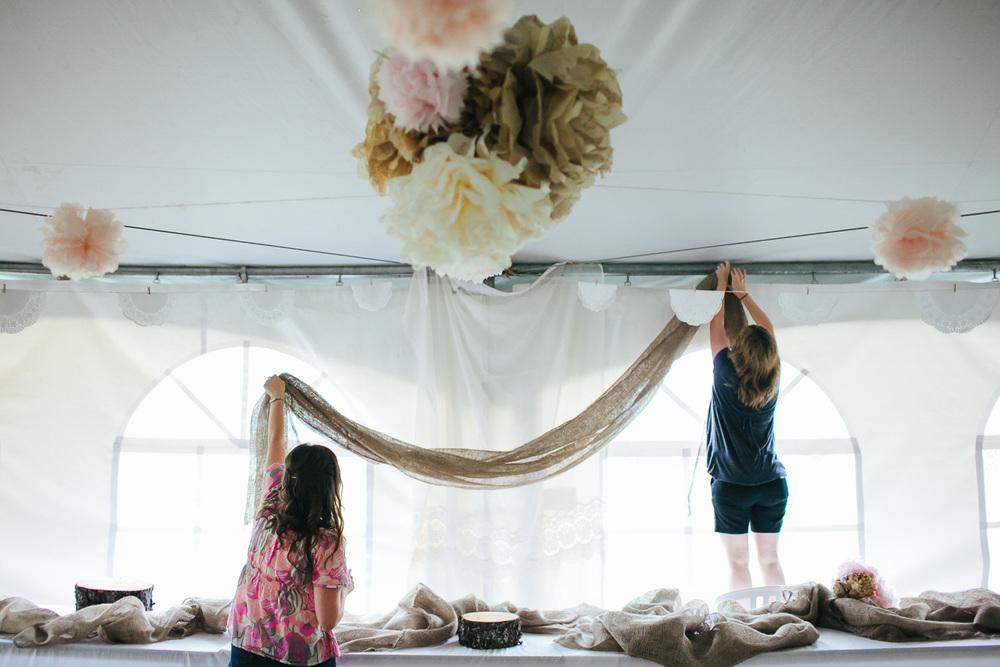 halifax-wedding-photographers (4 of 54).jpg
