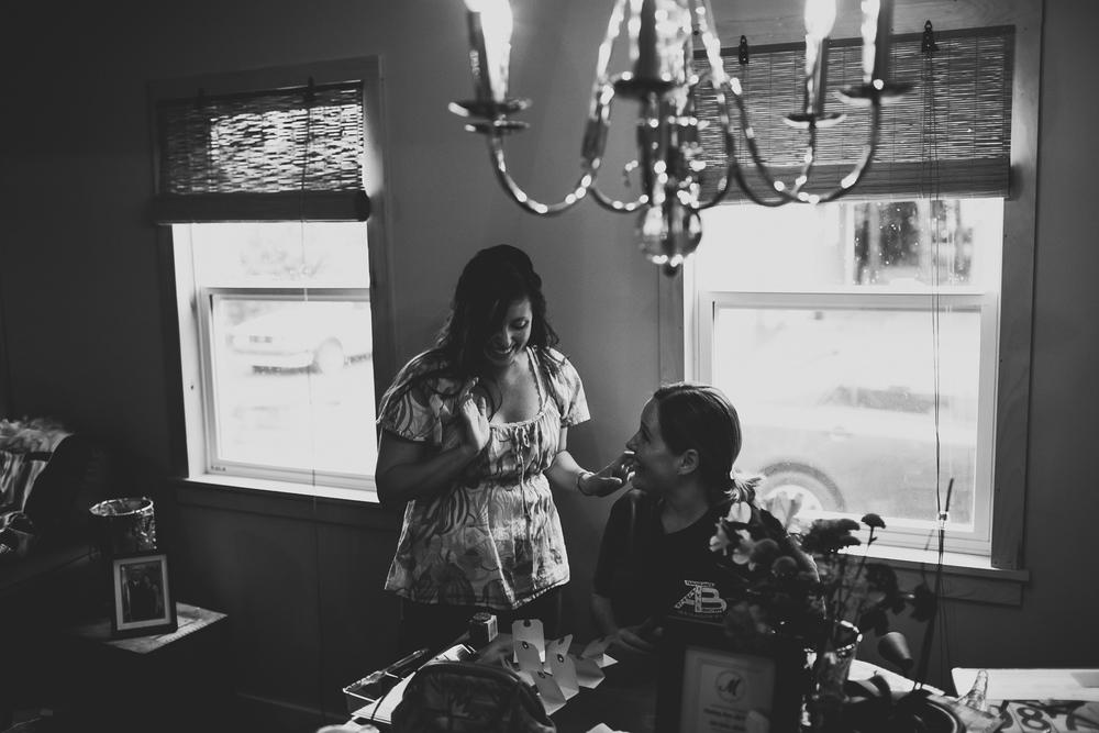halifax-wedding-photographers (6 of 54).jpg