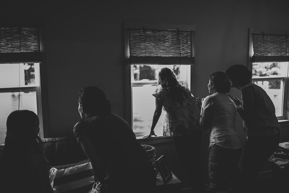halifax-wedding-photographers (11 of 54).jpg