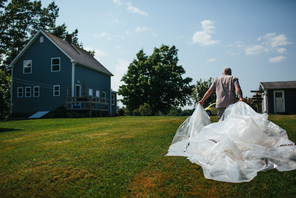halifax-wedding-photographers (13 of 54).jpg