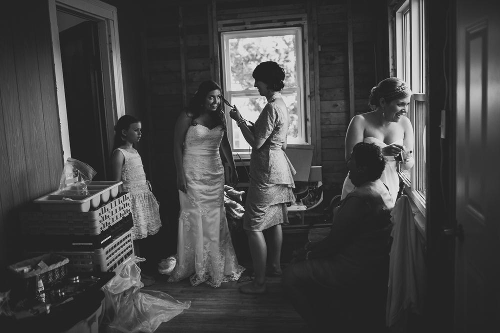 halifax-wedding-photographers (17 of 54).jpg
