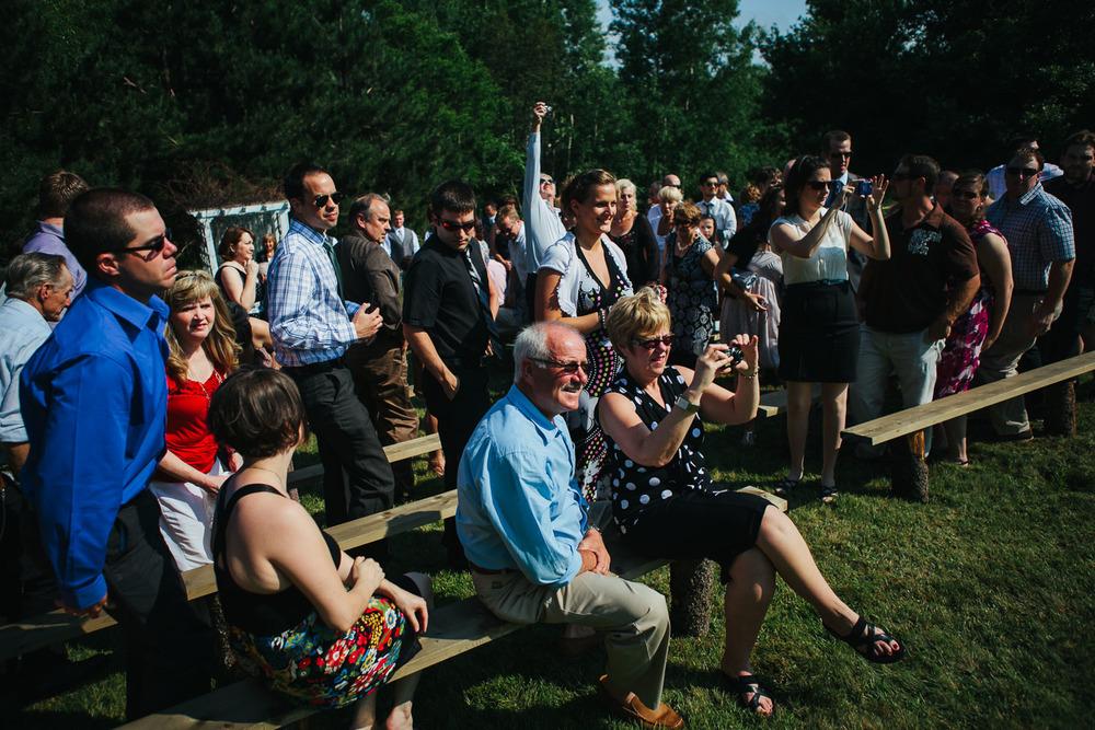 halifax-wedding-photographers (21 of 54).jpg