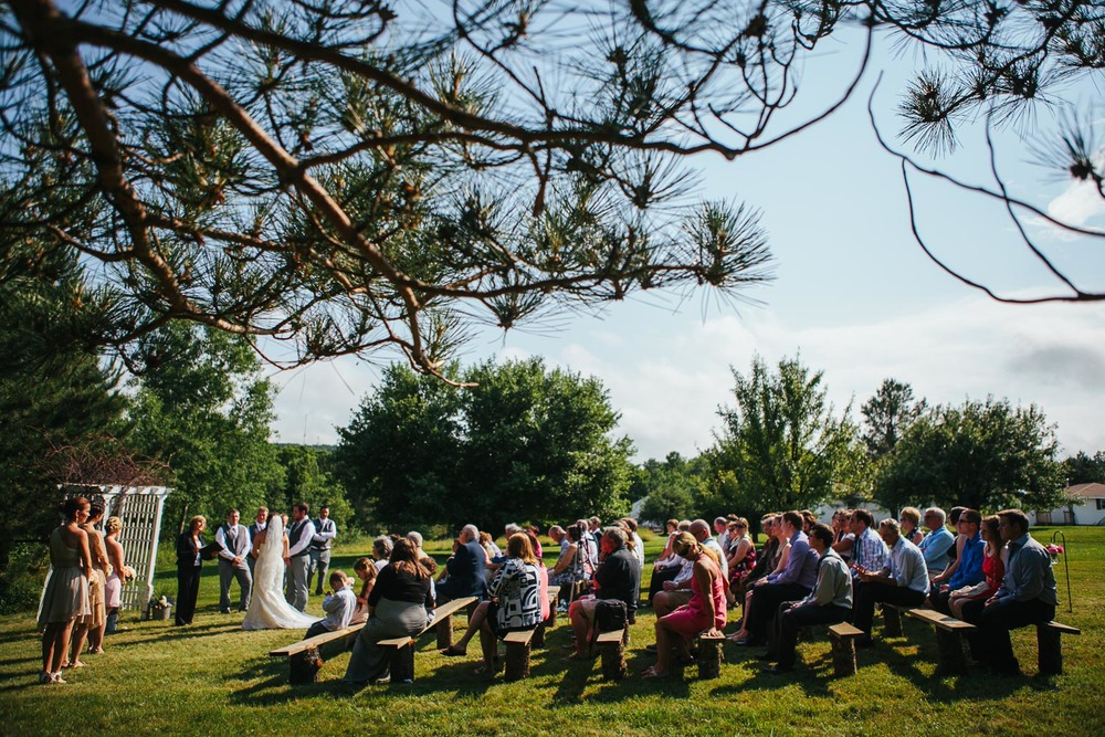 halifax-wedding-photographers (22 of 54).jpg