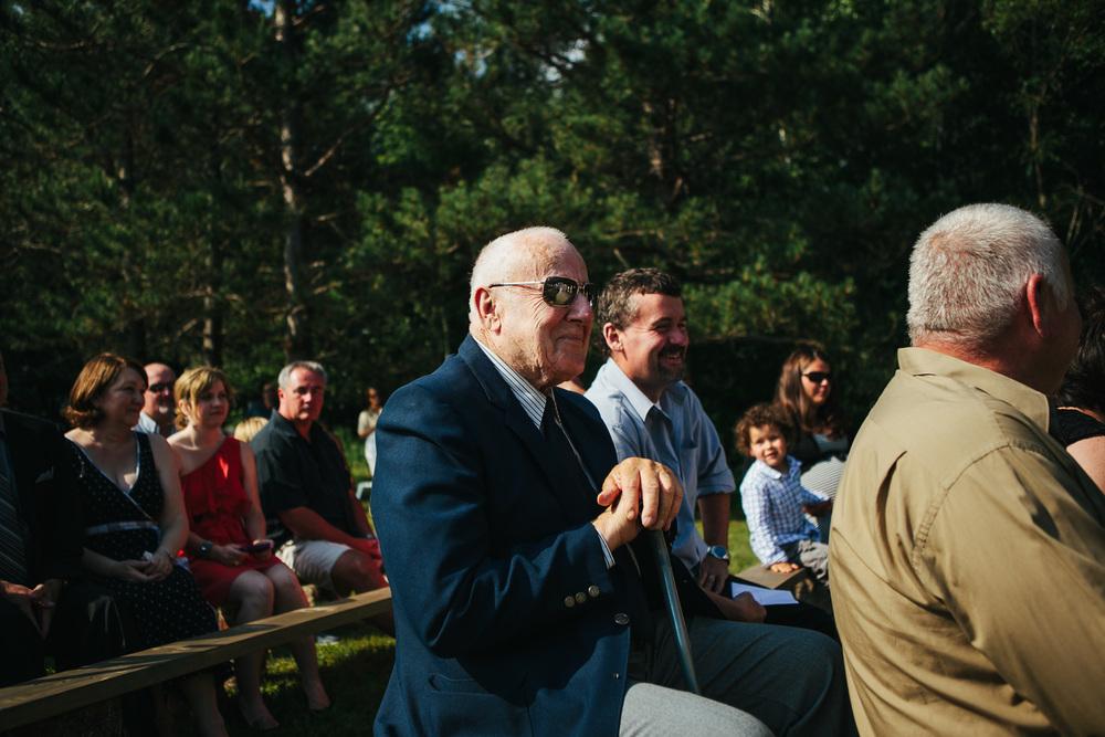 halifax-wedding-photographers (23 of 54).jpg