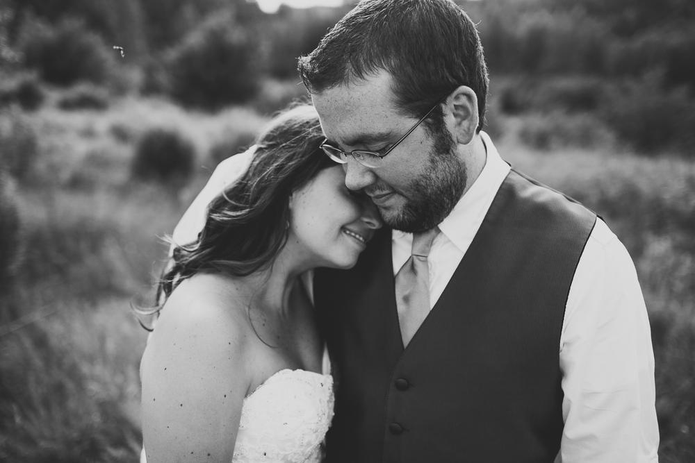 halifax-wedding-photographers (30 of 54).jpg