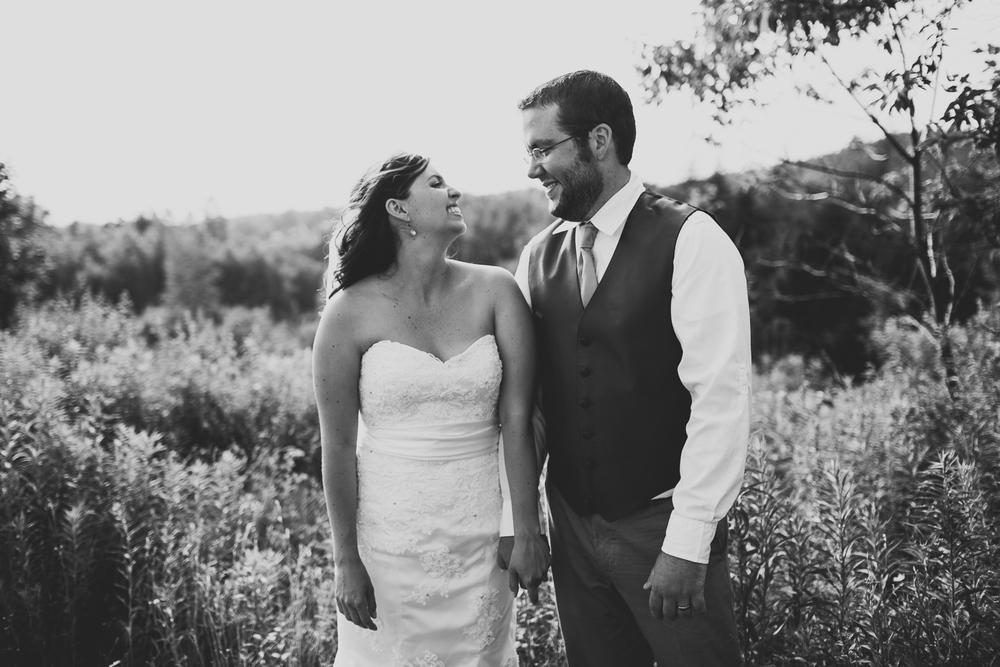 halifax-wedding-photographers (31 of 54).jpg