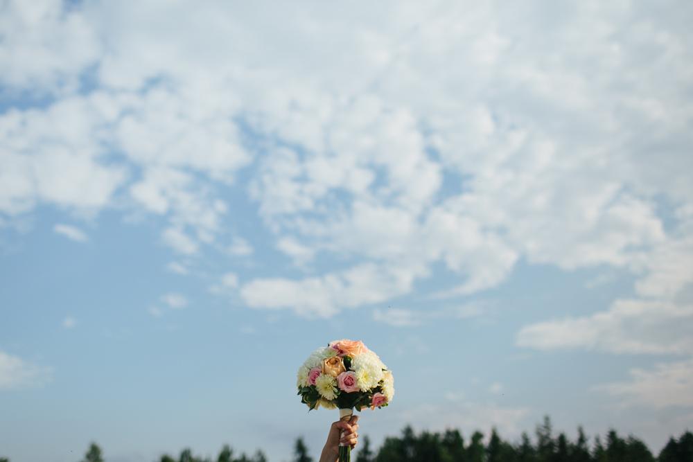 halifax-wedding-photographers (33 of 54).jpg