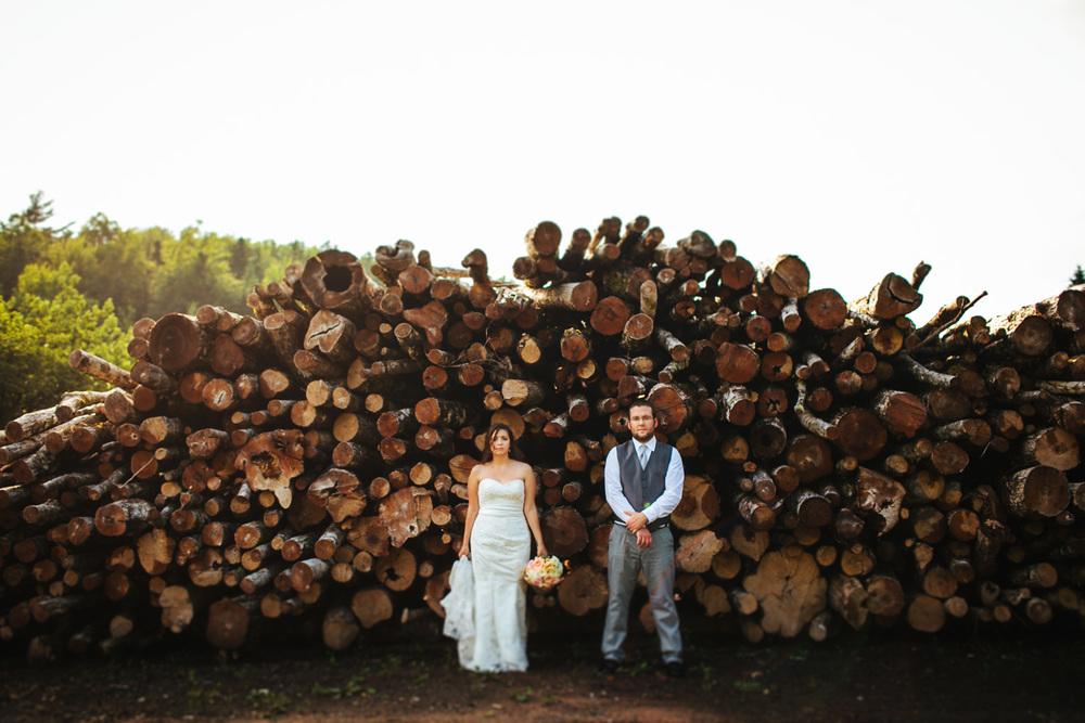 halifax-wedding-photographers (34 of 54).jpg