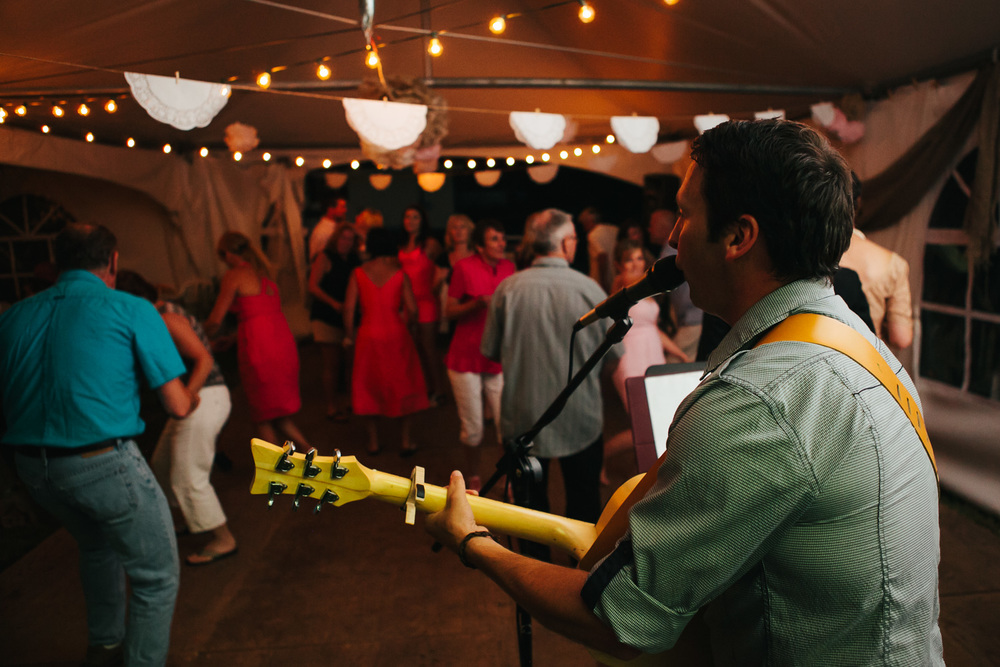 halifax-wedding-photographers (41 of 54).jpg