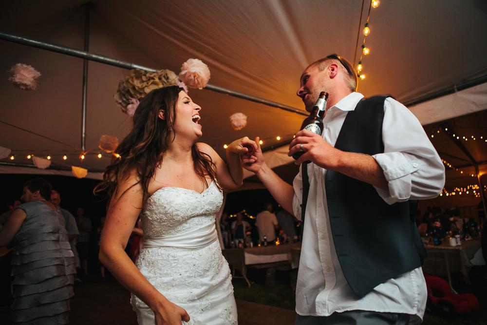 halifax-wedding-photographers (43 of 54).jpg