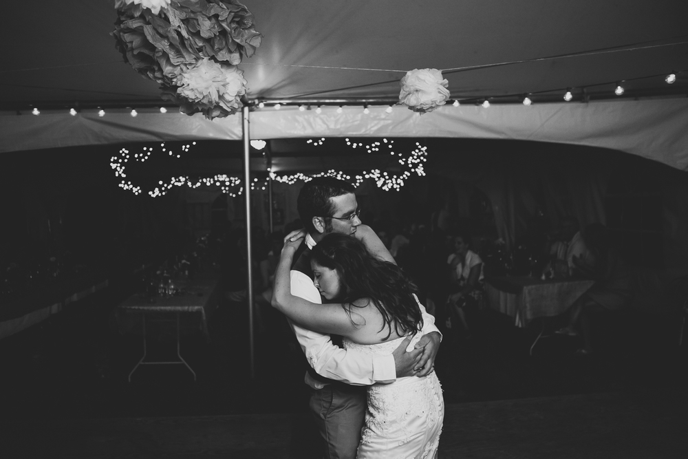 halifax-wedding-photographers (44 of 54).jpg