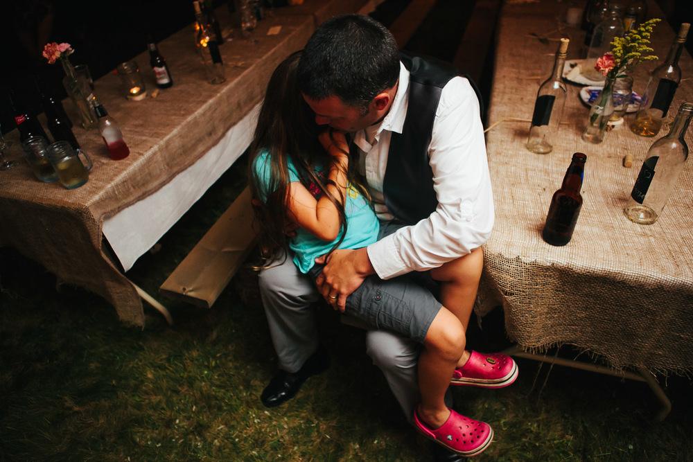 halifax-wedding-photographers (48 of 54).jpg