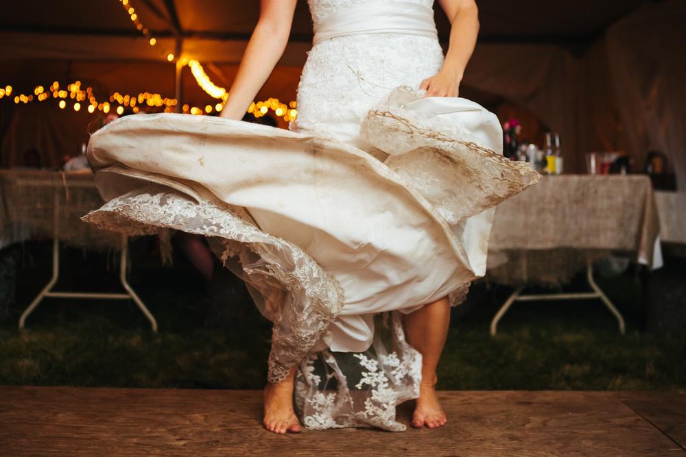 halifax-wedding-photographers (52 of 54).jpg