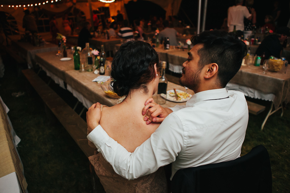 halifax-wedding-photographers (54 of 54).jpg
