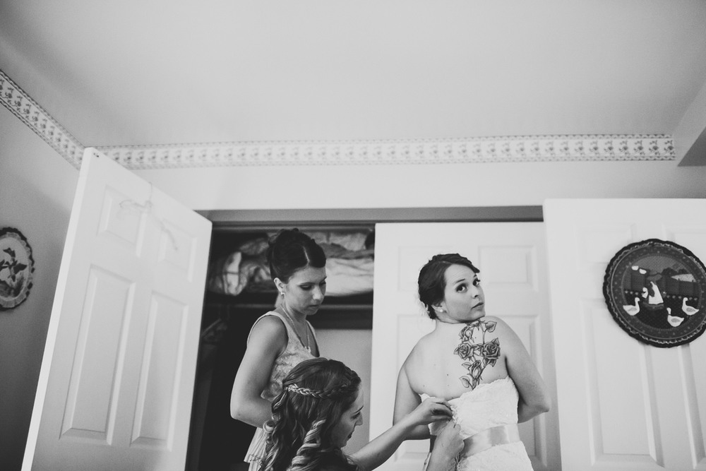 halifax-wedding-photographers (4 of 88).jpg
