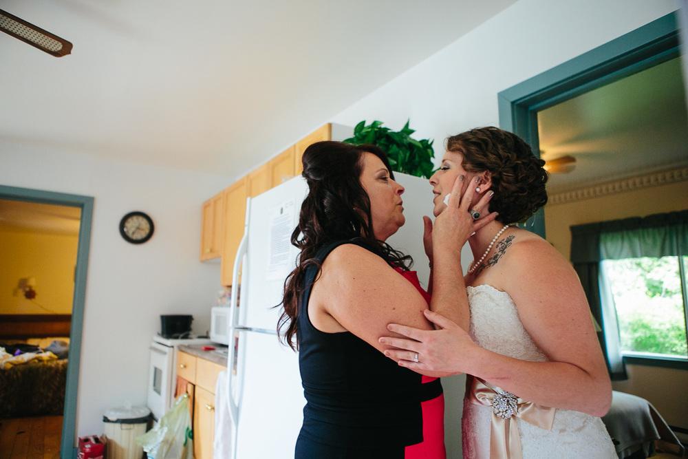 halifax-wedding-photographers (6 of 88).jpg