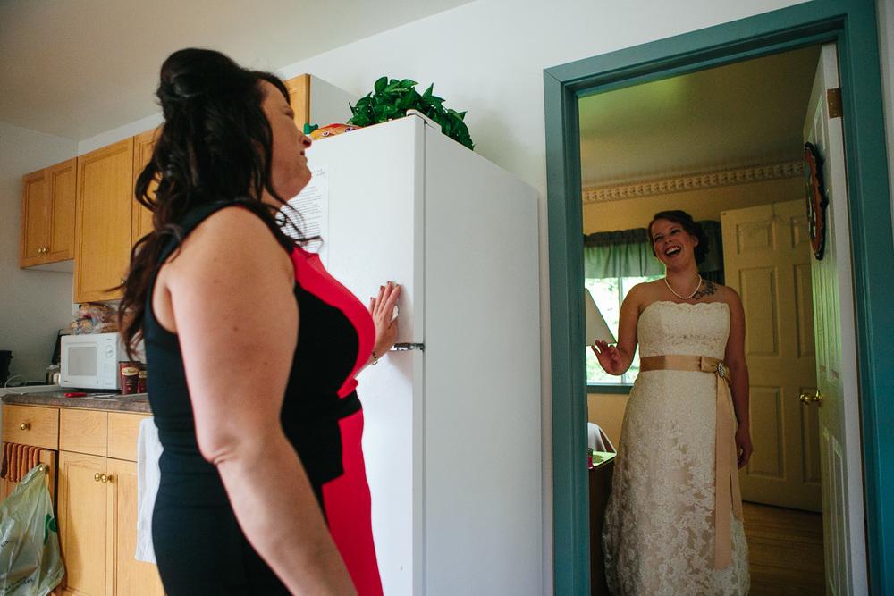 halifax-wedding-photographers (5 of 88).jpg