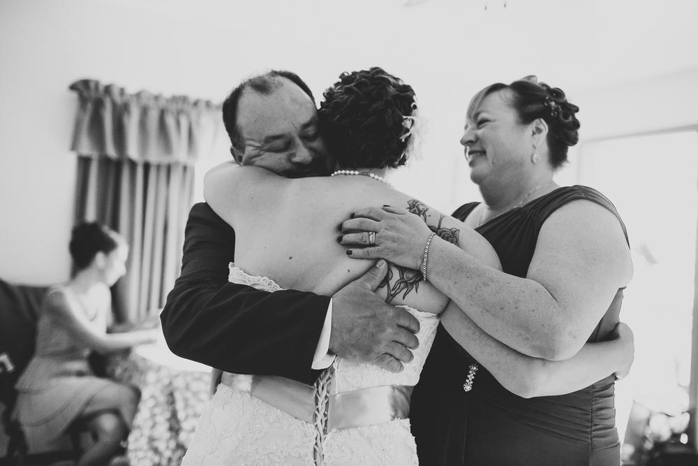 halifax-wedding-photographers (8 of 88).jpg