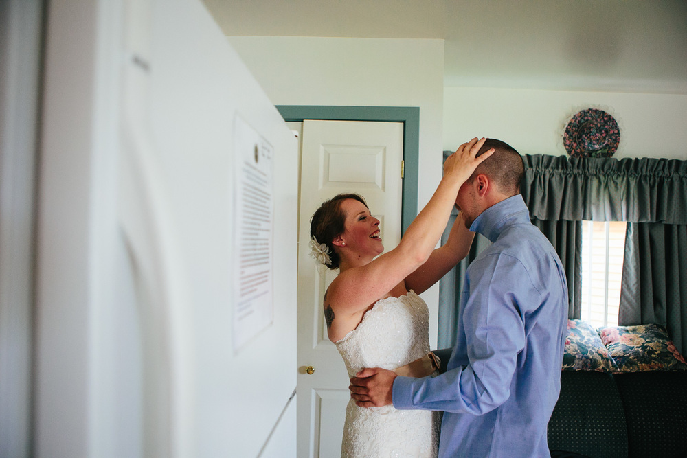 halifax-wedding-photographers (7 of 88).jpg