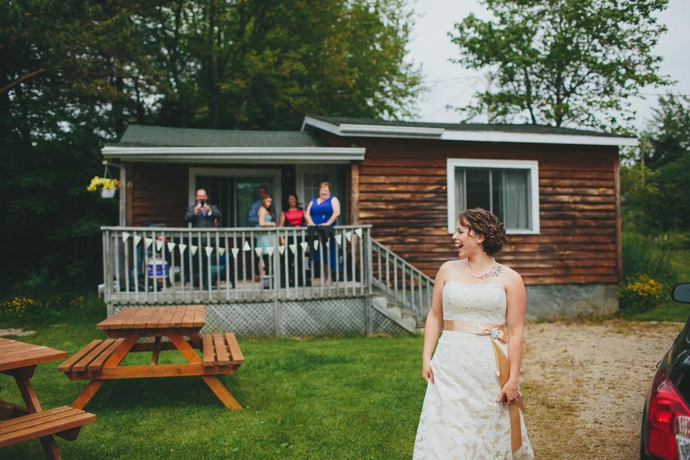 halifax-wedding-photographers (9 of 88).jpg