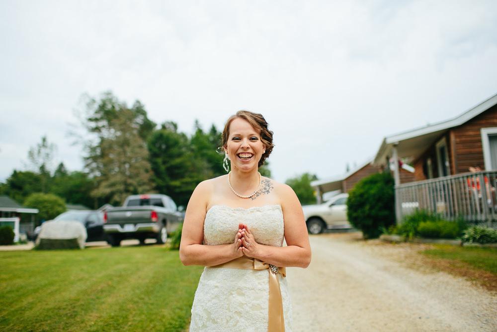 halifax-wedding-photographers (11 of 88).jpg
