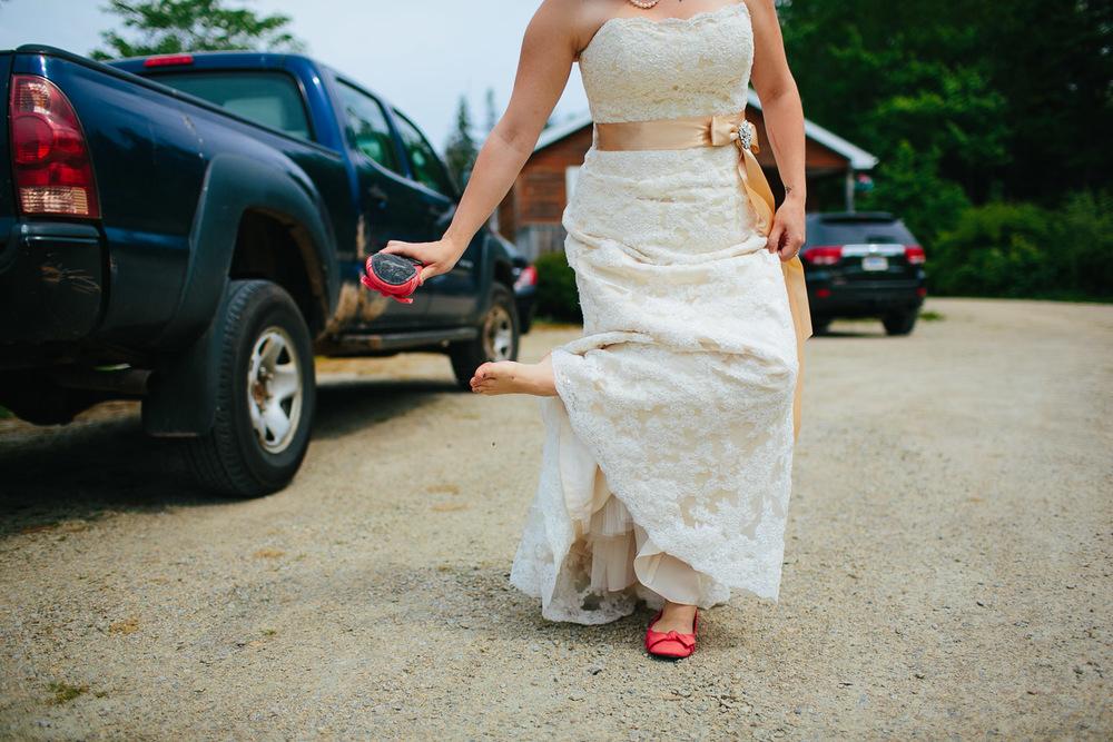 halifax-wedding-photographers (10 of 88).jpg