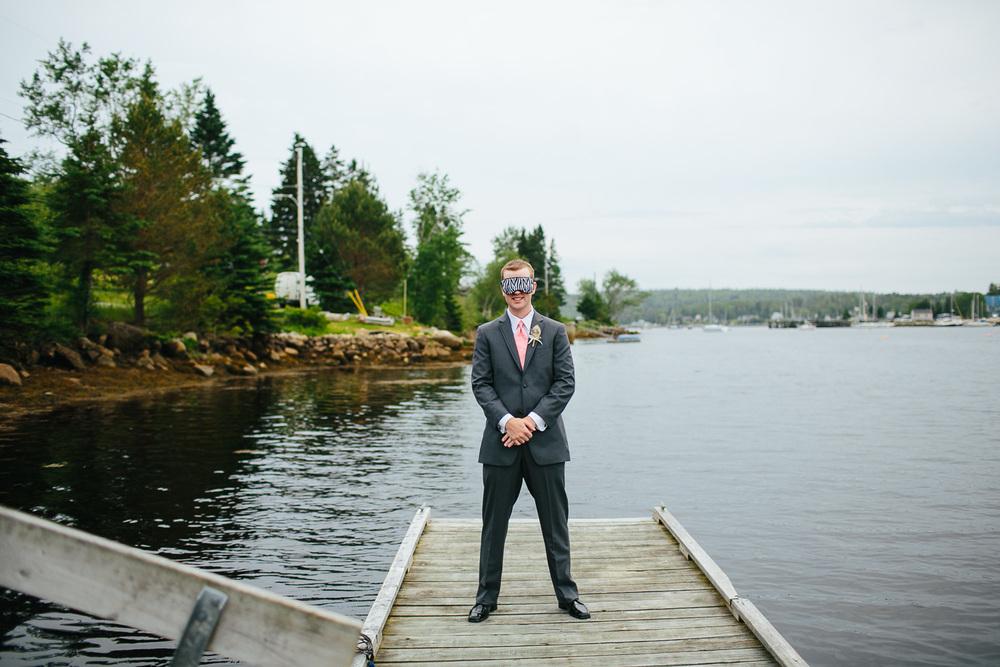 halifax-wedding-photographers (12 of 88).jpg