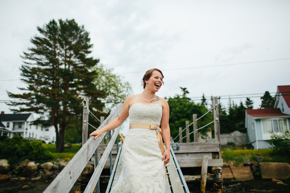 halifax-wedding-photographers (13 of 88).jpg