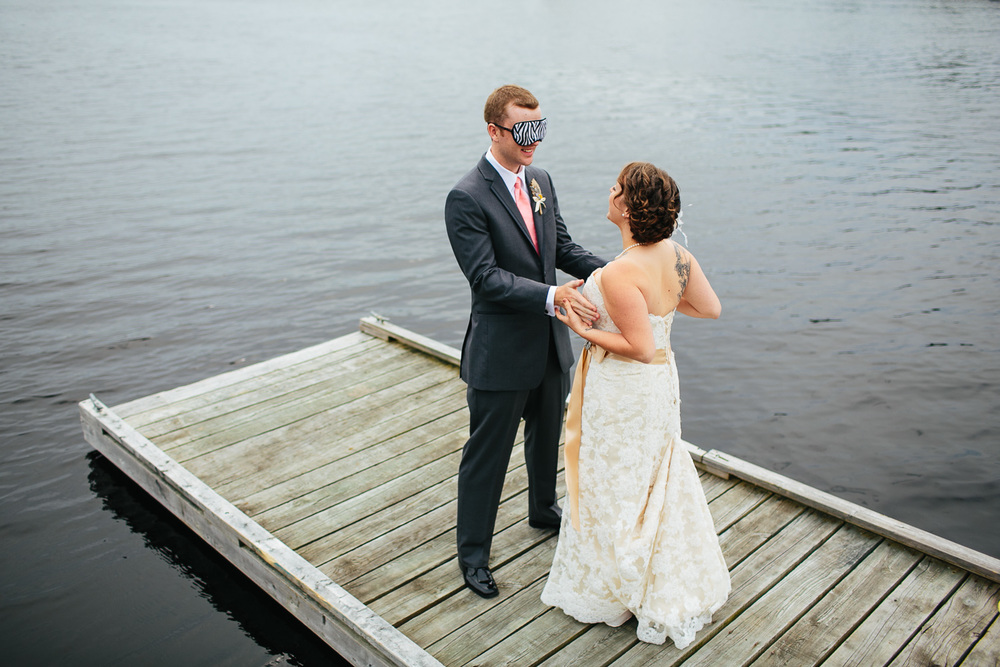 halifax-wedding-photographers (14 of 88).jpg