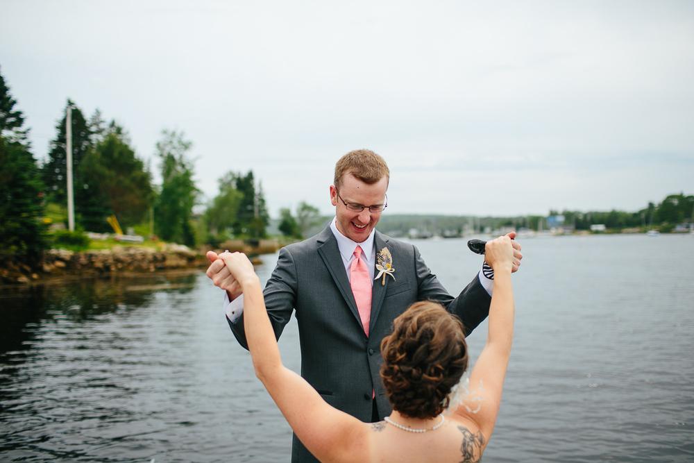 halifax-wedding-photographers (15 of 88).jpg