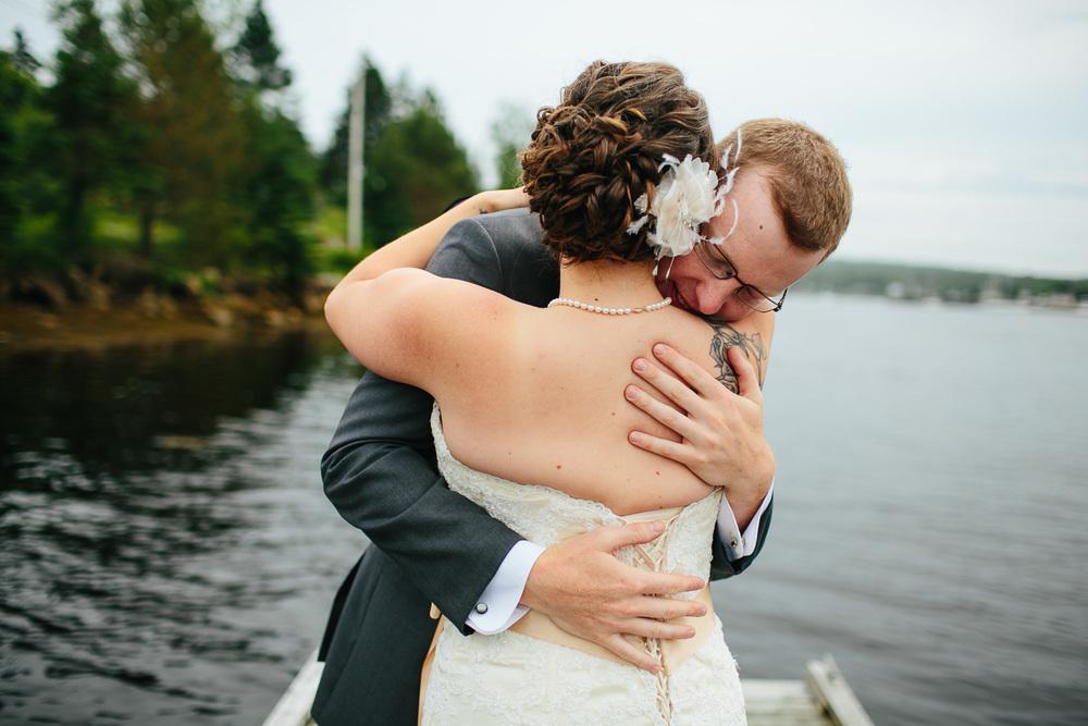 halifax-wedding-photographers (16 of 88).jpg