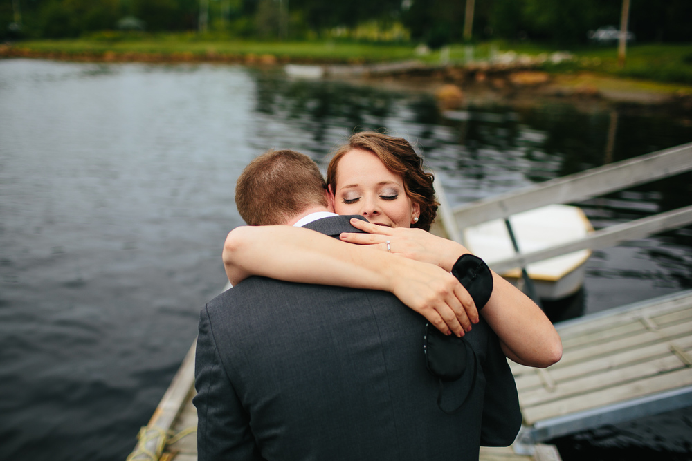 halifax-wedding-photographers (17 of 88).jpg